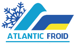Atlantic Froid